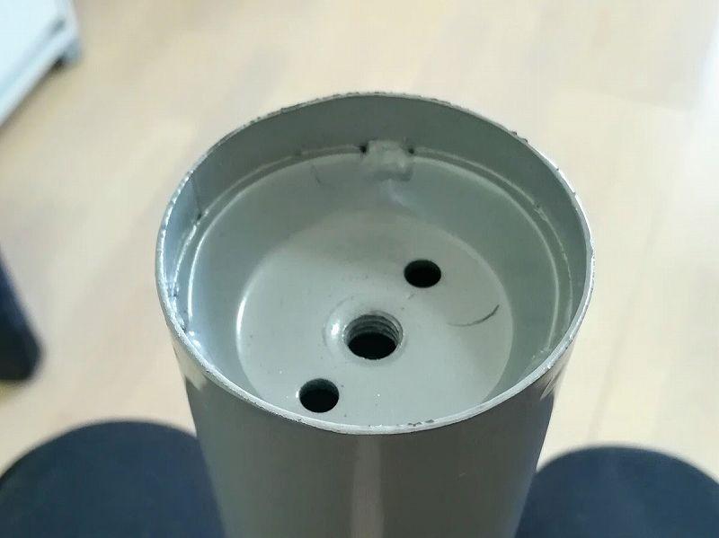 リモ2-プレフェ-ニトリ