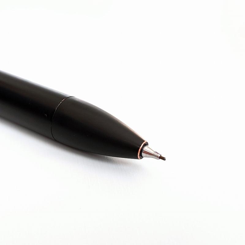 ジェットストリームプライム多機能ペン3&1