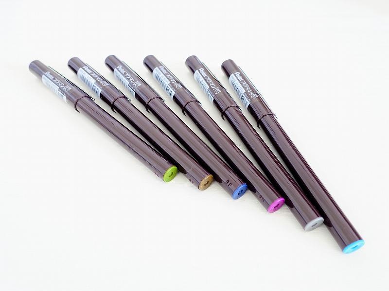 プラマン(JM20)限定カラー