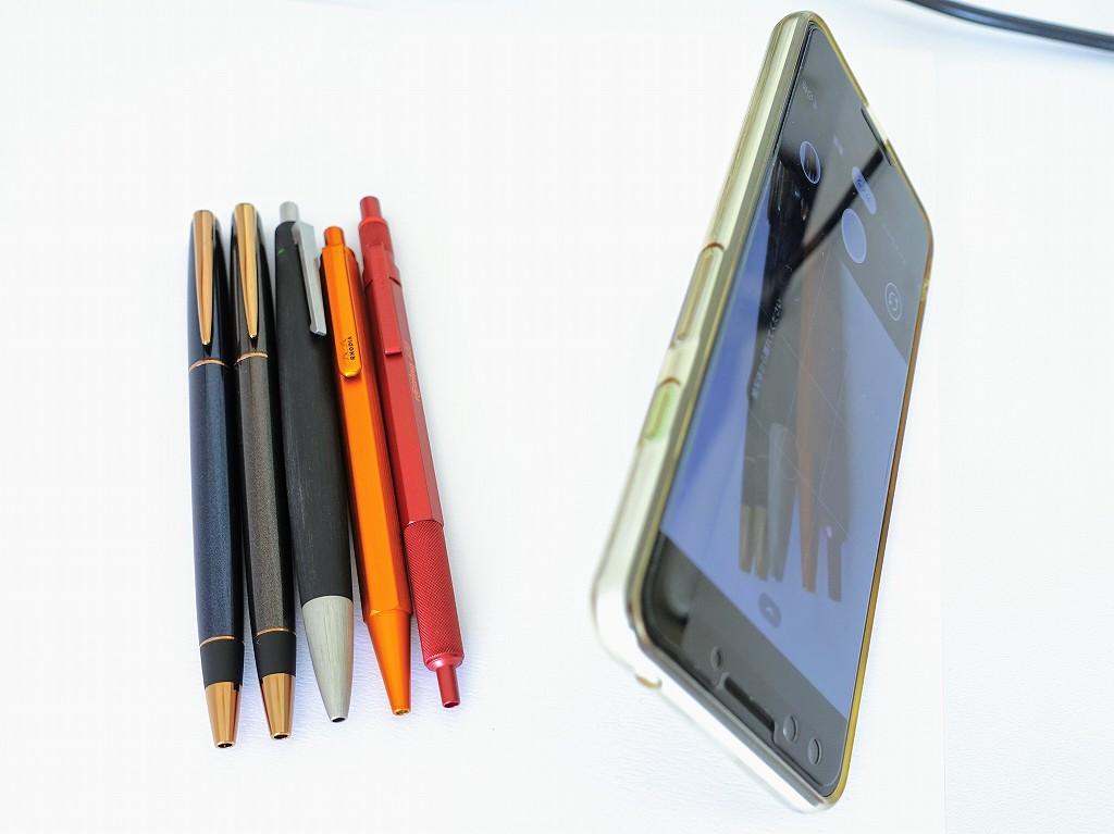 Mi Note 10 Lite(シャオミ)