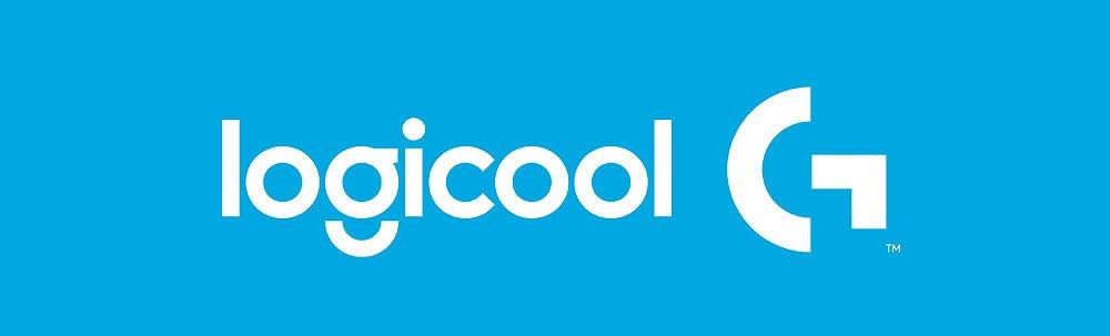 ロジクール(logicool)