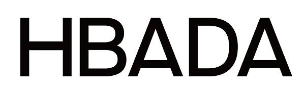 Hbadaデスクチェア 跳ね上げ式アームレスト コンパクト