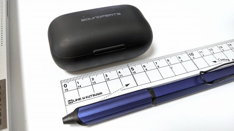 レノボ IdeaPad Slim 550(14)レビュー