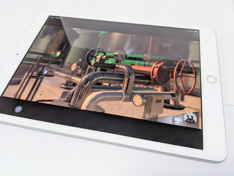 iPad 第8世代 タブレット