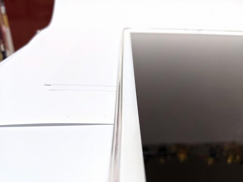 OAproda iPad 10.2 第8世代 ガラスフィルム