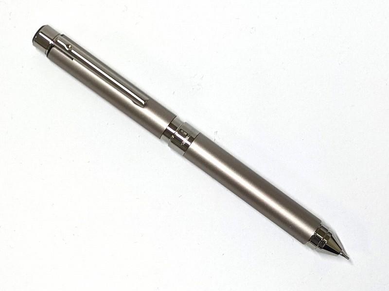 シャーボX TS10(ゼブラ)