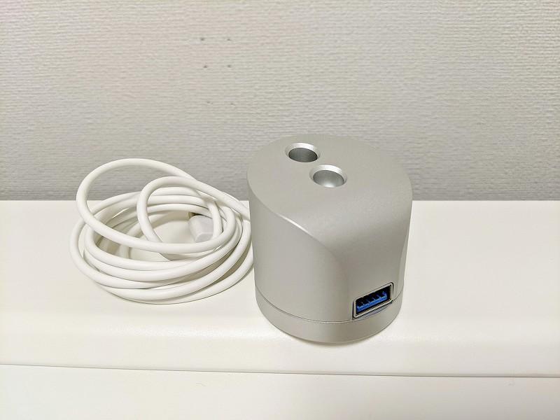 Apple Pencil(アップルペンシル)第一世代 充電器スタンド